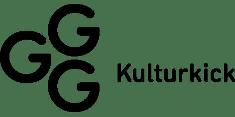GGGkulturkick