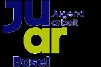 JuAr_Logo__1_magnolia_206x137.png